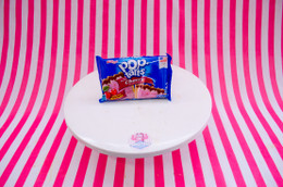 Kelloggs Pop Tarts Twin Pack - Frosted Cherry (100g) #NEW #FEAT