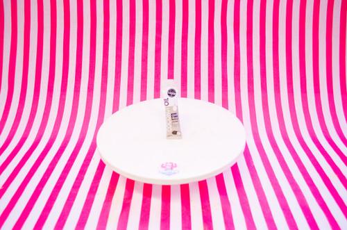 Coco Fina Cold Pressed Virgin Coconut Oil Sachet - 10ml #NEW #FEAT