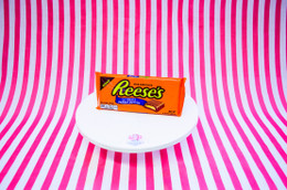 Reese's GIANT Peanut Butter Filled Chocolate Bar - 192g  #NEW #FEAT