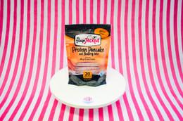 FlapJacked - Protein Pancake & Baking Mix (340g) #NEW #FEAT