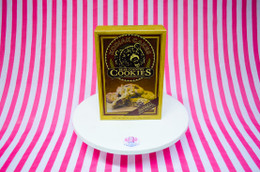 Kodiak Cakes Bear Country Mix - Oatmeal Dark Chocolate #NEW #FEAT