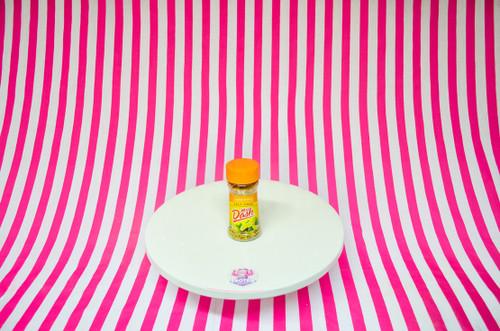 Mrs Dash - Lemon Pepper 68g #NEW #FEAT