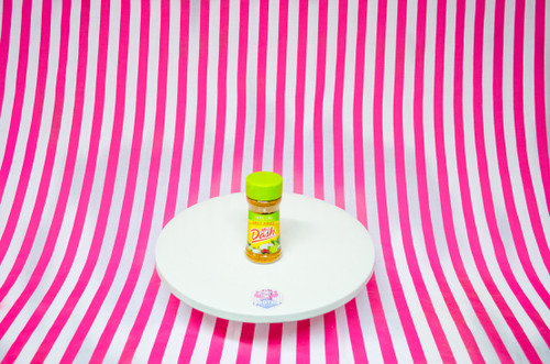 Mrs Dash - Fiesta Lime Seasoning #NEW