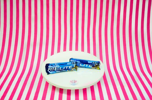 Robert Irvine's Fit Elite Bar - 60g Cookies & Cream #NEW #FEAT