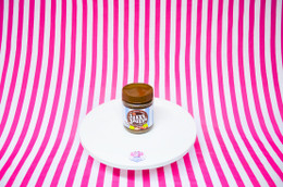 Jim Jams No Added Sugar Gluten Free Hazelnut Chocolate Spread