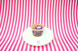 Hognuts Rocky Road Peanut Butter #NEW #FEAT