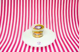 Hognuts High Protein Pecan Pie Peanut Butter (500g) #NEW