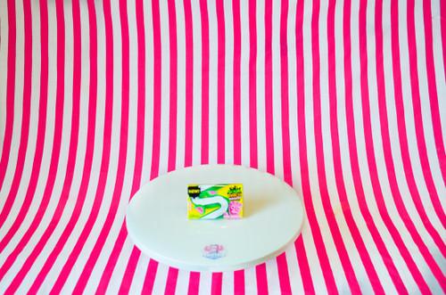 Stride 'Sourpatch' Kids Sugarfree Gum - NEW Watermelon Flavour #NEW #FEAT  (14 pieces)