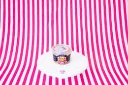 Hognuts Bakin' Butter 'Peanut Butter Cookie Spread' Dark Choc Chip 500g #NEW #FEAT