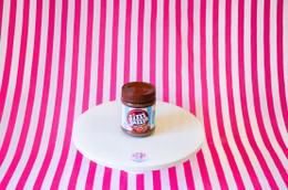 Jim Jams Low Sugar Gluten Free Chocolate Spread #NEW #FEAT