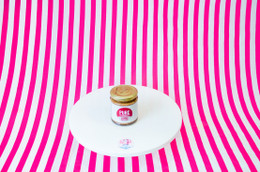 Pure-Superfoods Almond Butter #NEW #FEAT