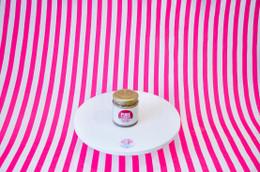 Pure-Superfoods Hazelnut Butter #NEW #FEAT