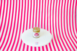 Pure-Superfoods Cashew Butter #NEW #FEAT