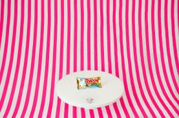 Twix Caramel Cookie Egg - 30g #NEW #FEAT