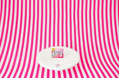 Wrigley's Extra Sugarfree Gum - Berry Burst #NEW