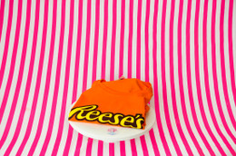 Reese's Womens Merchandise - T-Shirt