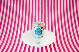Livia's Kitchen Raw Millionaire Bites - Salted Date Caramel 200g #NEW #FEAT