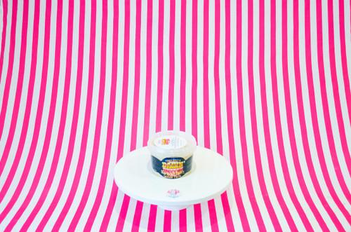 Hognuts Bakin' Butter 'Cashew Paste' Sweet Vanilla 500g #NEW #FEAT