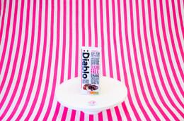 Diablo Sugar Free Dark Chocolate With Hazelnuts #NEW #FEAT
