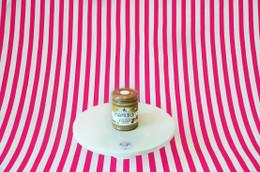 Meridian Coconut & Peanut Butter #NEW #FEAT