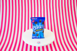 Oreo Mini -  Cookies - 85g #YUM