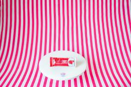 Fulfil Vitamin & Protein Bar 60g Strawberry & Vanilla #NEW #FEAT