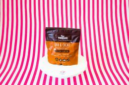 Creative Nature Chia & Cacao Organic Mix - 400g