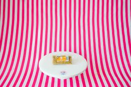 More Energy Cake Oat Energy Flapjack - Good Ol Oats  Flavour - 100g  Sooooo many baked oats!!