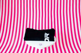 Cellucor Merchandise - Black Round Neck unisex tee!!