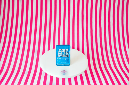 Epic Spreads Snack Packs #NEW