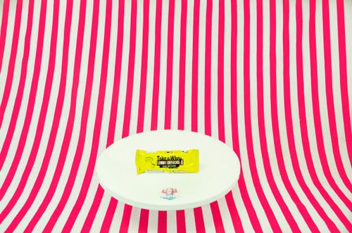 Take A Whey Creamy Protein Bar - Lemon-y Cheesecake