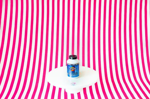 Nutritox Male Vitamin, Mineral & Detox Formula