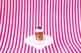 Nutritox Vitamin, Mineral & Detox Athletic Formula
