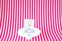 BeMindFuel Chia Pudding Mix - Vanilla #NEW #FEAT