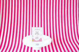 BeMindFuel Chia Pudding Mix - Raspberry #NEW #FEAT