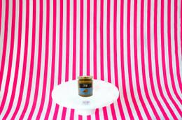 Nut Blend 'Perfect' Roasted Almond & Hazelnut Butter -170g #NEW #FEAT
