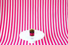 Nut Blend 'Indulgent' Roasted Almond & Hazelnut Butter -170g #NEW #FEAT