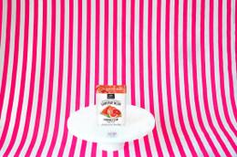 Project 7 Gourmet Sugar-free Gum - Grapefruit Melon #NEW #FEAT