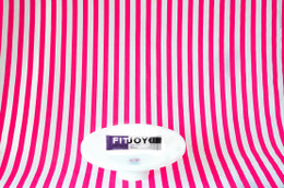Fit Joy Protein Bar - Chocolate Iced Brownie #NEW #FEAT