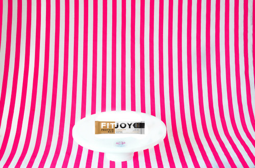 Fit Joy Protein Bar - Chocolate Peanut Butter #NEW #FEAT