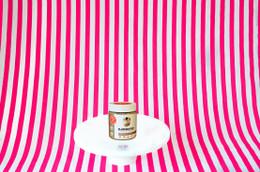 Ds Naturals No Cow Fluffbutter Peanut Butter - White Mocha Mousse Flavour #FEAT #NEW