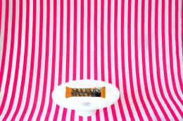 Kind Snacks Fruit & Nut Bar - Peanut Butter & Dark Chocolate