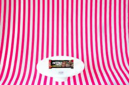 Muscletech Nitro-Tech Crunch Protein & Energy Bar - Chocolate Chip Cookie Dough #NEW #FEAT