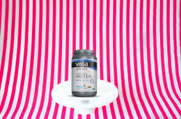 Vega Plant Based Sport Performance Protein - Vanilla Flavour #NEW #FEAT