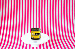 MAN Sports Pure Alcar Powder 250g (Unflavoured)  #NEW #FEAT