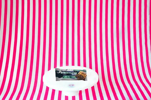 Venture Bar  - Chocolate Peanut Butter Fudge #NEW