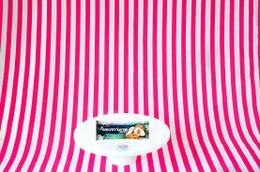 Venture Bar  - Coconut Almond Delight #NEW