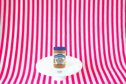 Peanut Butter Co. White Chocolate Wonderful #NEW #FEAT