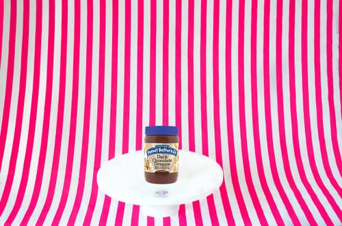 Peanut Butter Co. Dark Chocolate Dreams  #NEW #FEAT