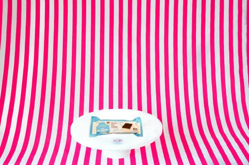 Livia's Kitchen Raw Millionaire Bites - Salted Date Caramel 60g #NEW #FEAT